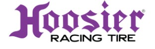 Hoosier Logo | Trans Am 2 Racing