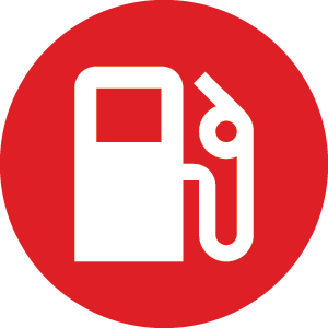 Fuel Icon   Trans Am 2 Racing Australia