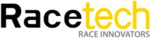 Race Tech logo | Trans Am 2 Racing