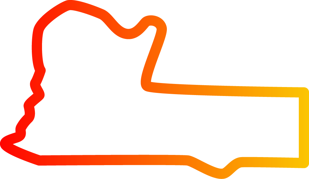 Race Map | Trans Am 2 Racing Australia