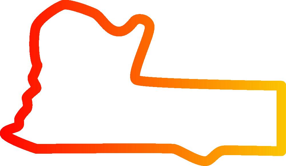 Race Map | Trans Am 2 Racing Australia